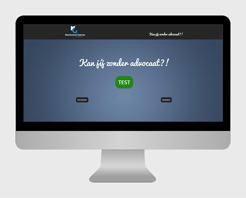 rg-app1